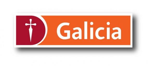 Tutorial para realizar un plazo fijo en el Galicia