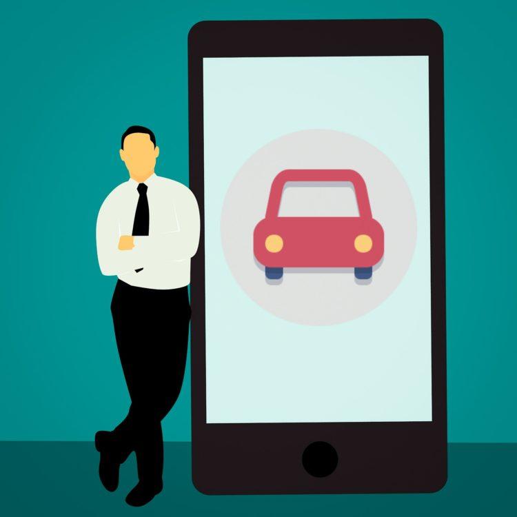 seguros online para autos