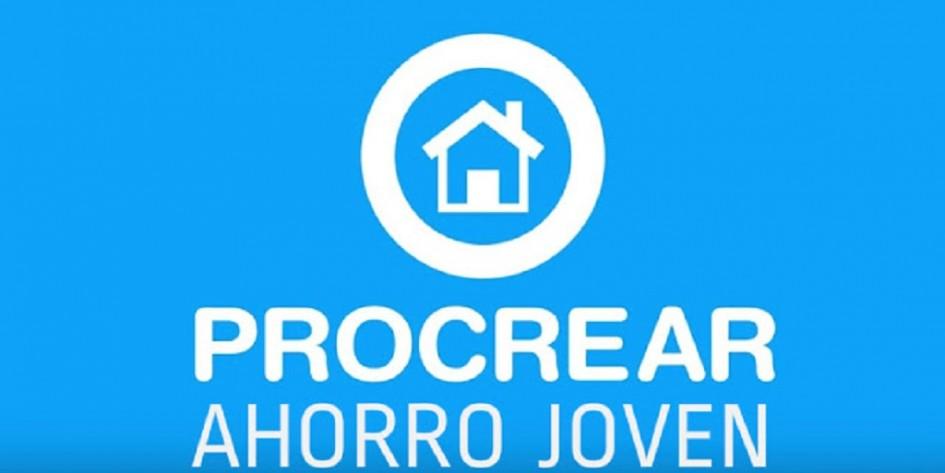 Créditos hipotecarios Procrear Joven: requisitos, inscripción y resultados