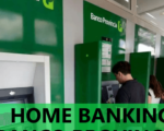 home banking banco provincia Buenos Aires