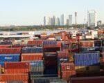 Solá presentó el consejo mixto para impulsar las exportaciones argentinas