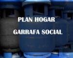Cuando Cobro el GAS Social en MAYO 2020? Plan Hogar