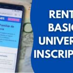 Renta Basica Universal Inscripcion ¿Como Anotarse?