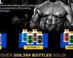 Testosterone cypionate dosage, cheap testoviron order steroids online free shipping